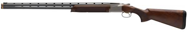 Browning 725 Sporting Clays Shotgun For Sale » Home Design 2017