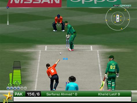 ea sports football games free download full version ea sports cricket 17 pc game full version hatim s