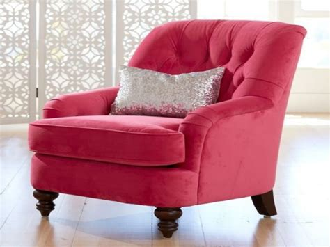 girls bedroom chairs girls bedroom chair kids seat princess chaise lounge w