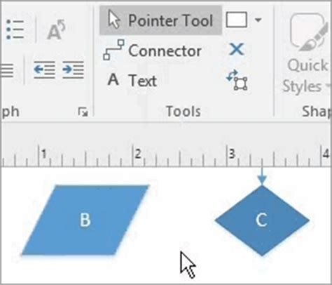 visio connection point tool archives yahoosoftware