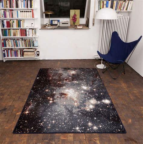 articoli arredo casa 41 idee di arredamento a tema su spazio e galassie vi