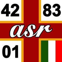 As Roma Asr 1927 asr 1927 asr ultras