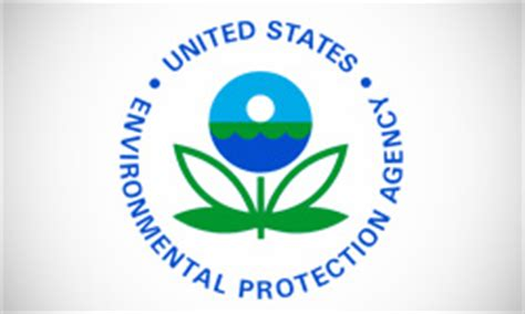epa design for the environment logo top 10 government agency logos spellbrand 174
