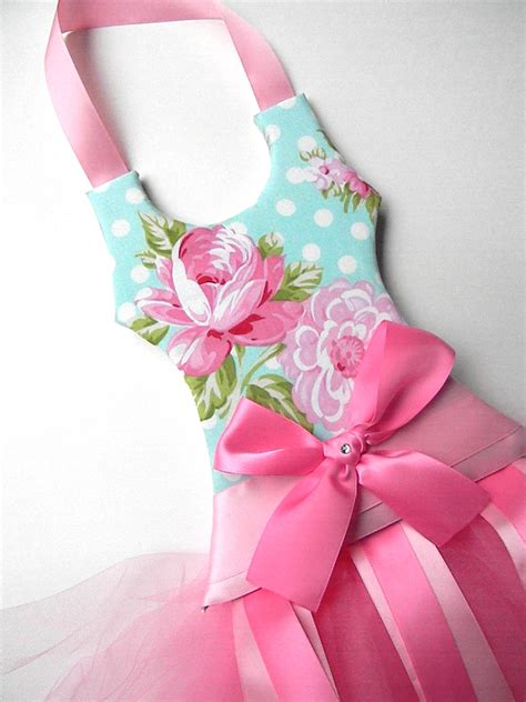 pattern for bow holder personalized bow holder boutique tutu style bow holder hair