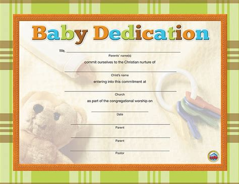 baby christening certificate template foundations for ministry an introduction to christian