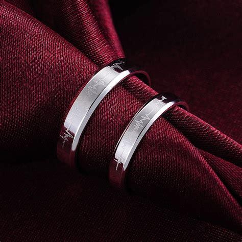 unique promise rings with amazing design