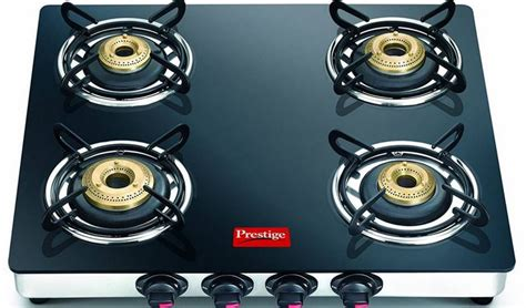 best mp burners top 10 best gas stove brands in india 2018 highest