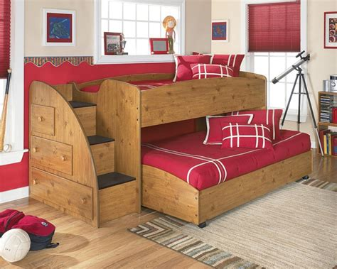 kids fun bedroom furniture 10 fun and modern kids bedroom furniture ideas
