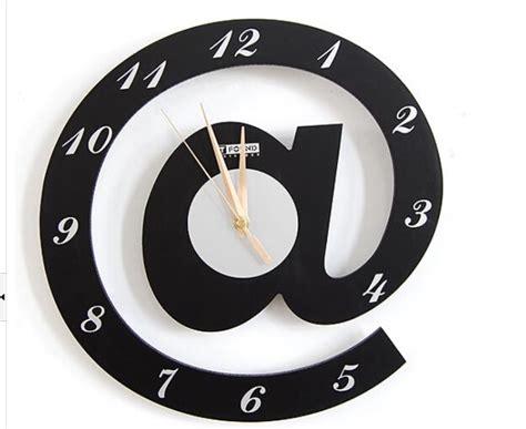 orologi da parete per ufficio orologi da parete per ufficio