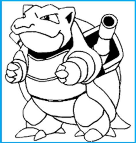 Imagenes Para Colorear De Pokemon Xy | dibujos para colorear de pokemon xy imagenes para