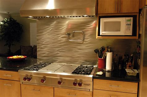 back splashes ids http www ids2go kitchen back splash
