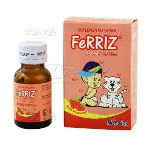 Vitamin Neurodex jual beli ferriz tab k24klik