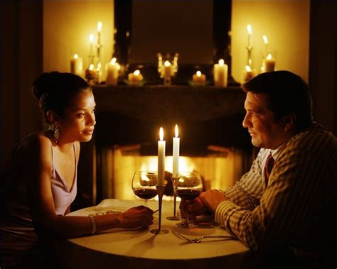 cooking light cancel subscription how candlelight dinner proves to be dangerous for couples