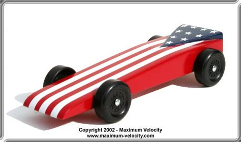 pinewood derby cars templates 76 best awana grand prix images on pinewood