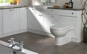 wickes bathroom and kitchen tiles telegraph