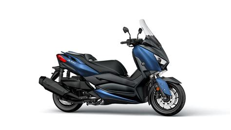 X Max xmax 400 2018 scooters yamaha motor uk