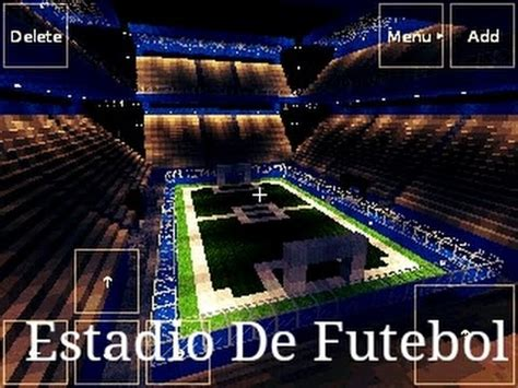 baixar exploration lite full version gratis exploration lite estadio de futebol youtube