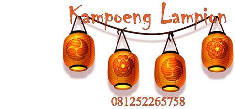 Jual Kotak Musik Daerah Jombang jual lion grosir pengrajin lion harga lion murah