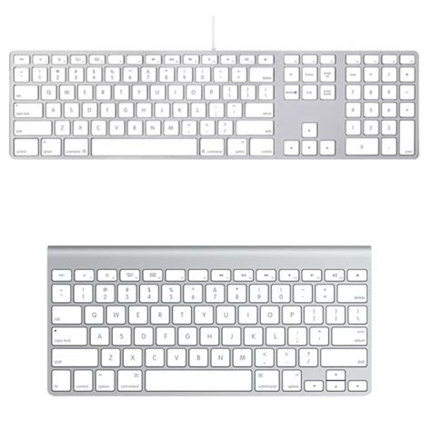 tutorial apple keyboard apples and pears a guide to alternative apple accessories