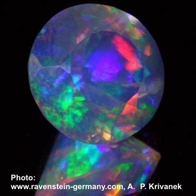 3 million dollar black opal 1000 images about opals or polished and set on