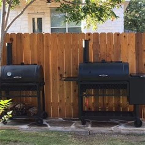 bbq pits by klose appliances 1355 judiway oak forest