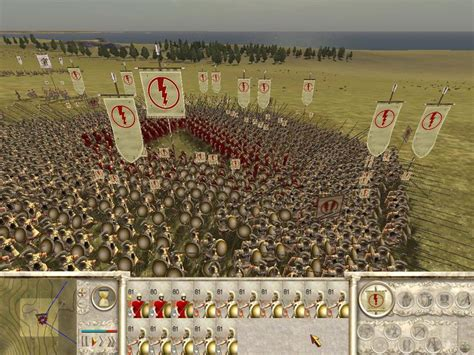 empire total war console rome total war cheats codes and faq for the pc