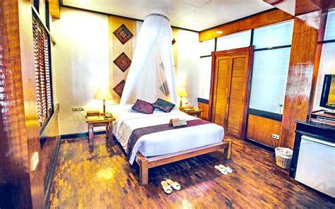 tone room deluxe promo code fridays boracay resort boracay discount hotels free airport