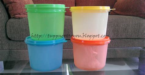 tupperware logo tablecloth tupperware next to you limited edition stock