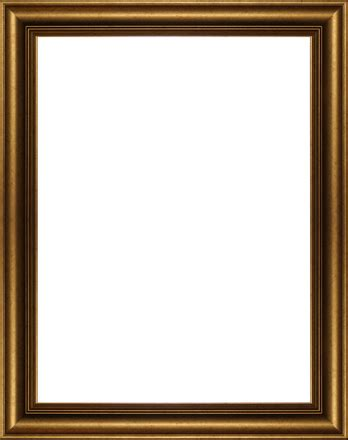 cornici 60x90 free painting wooden frame stock photo freeimages