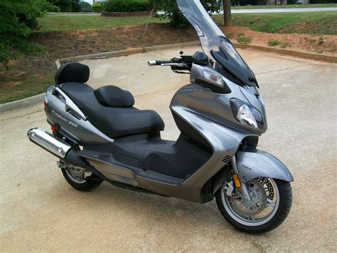 Suzuki Motor Scooters For Sale Page 1 New Used Loganville Motorcycles For Sale New