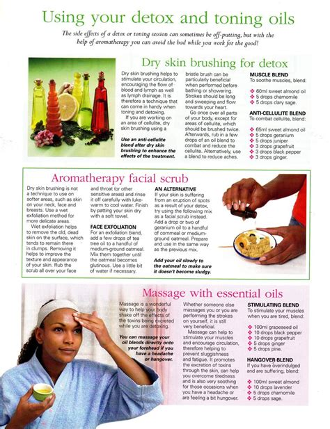 Aroma Acupressure Detox by 98 Best Images About 213 History Educate On