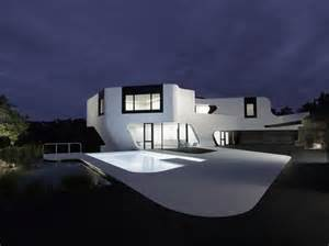 futuristic houses the most futuristic house design in the world digsdigs