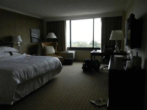 Pentagon Room by Gel Shoo And Lotion Picture Of Sheraton