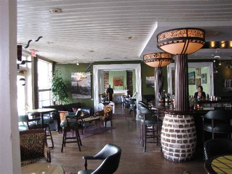 the marshall house attached restaurant picture of the marshall house savannah tripadvisor