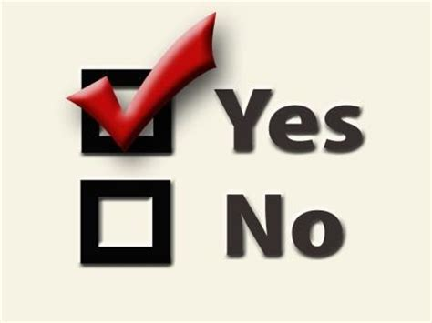 yes pictures yes or no