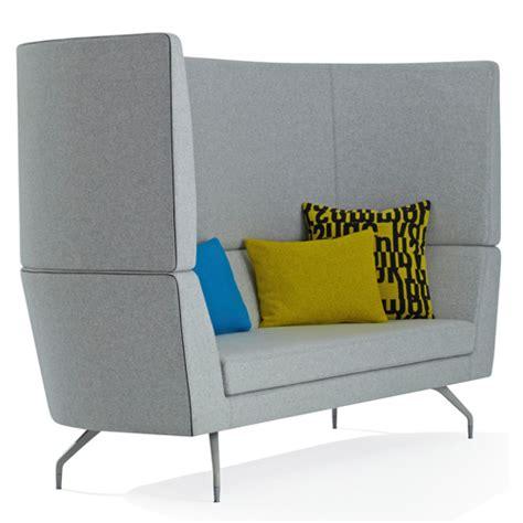 high seat sofas high seat sofas melias seater high back sofa