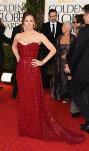 Golden Globe Musings by Weisz Golden Globes 2013 Random Musings