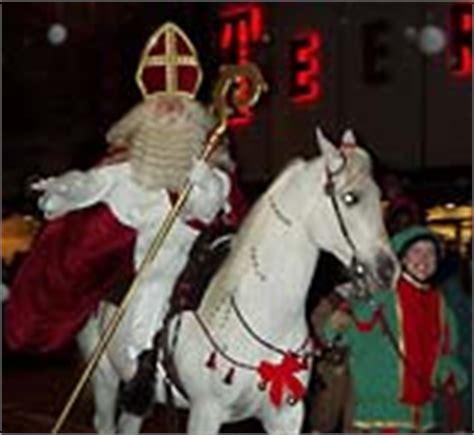 weihnachten in den niederlanden weihnachten in den niederlanden