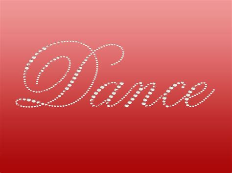 powerpoint templates free download dance red dance free ppt backgrounds for your powerpoint templates