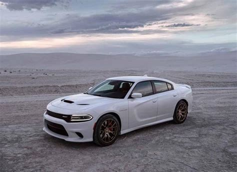 Charger Prince 2016 dodge charger price design