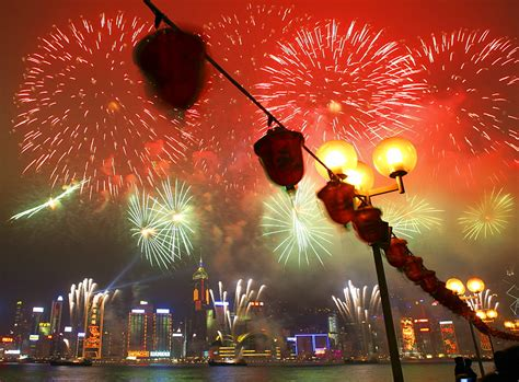 when are the new year fireworks in hong kong 2015 high quality stock photos of quot new year fireworks quot