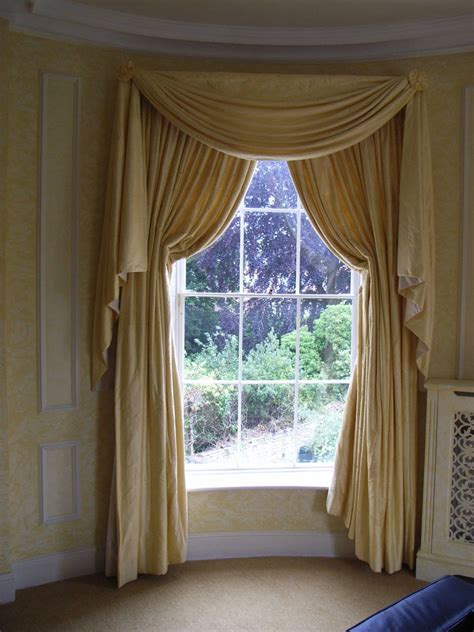 heavy silk curtains cost of window dressing style within
