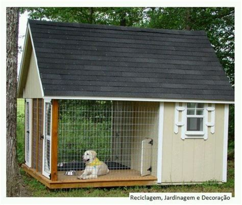diy puppy pen pen diy houses cat houses