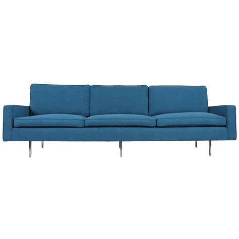 knoll sectional knoll sofa barber osgerby asymmetric sofa knoll thesofa