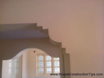 arch design for house archs in house