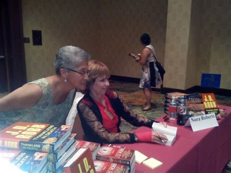 nora roberts best sellers romance writers of america offers professionalism