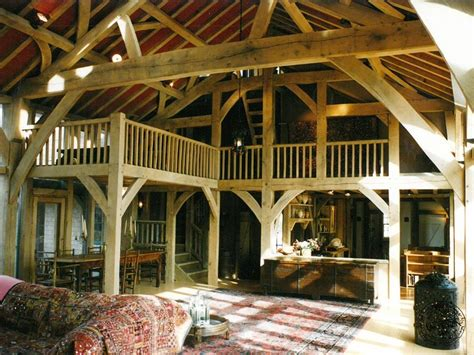 a frame style house timber frame design and timber frame additions