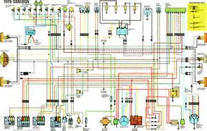 79 suzuki gs1000 wiring diagram get free image about wiring diagram