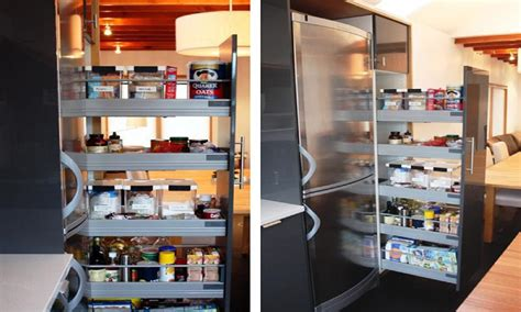 how to build a food pantry cabinet how to build a food pantry cabinet home decor ikea