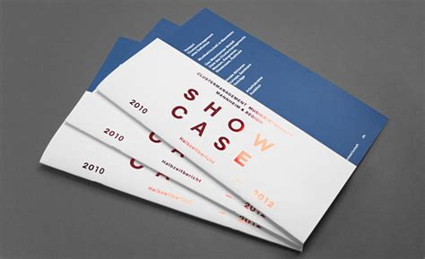 Designspiration Brochure | best print brochure images on designspiration